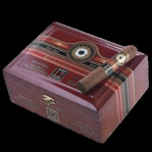 Perdomo Double Aged Sun Grown Robusto Box 24